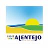 Visite Alentejo