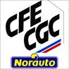 CFE-CGC NORAUTO INFO