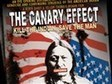 The Canary Effect: Kill the Indian, Save the Man (2006) | Watch Documentary Free Online | AUSTERITY & OPPRESSION SUPPORTERS  VS THE PROGRESSION Of The REST OF US | Scoop.it