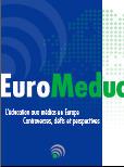 Média Animation asbl   Eduquer, communiquer: dans quel sens?   Publications   Média et société   Scoop.it