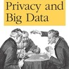 Big Data,Saas,Cloud