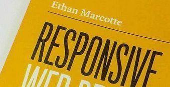 Create Your Own Responsive Mobile Website - 'Responsive Web Design' | HighTech Actus | Scoop.it