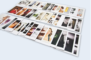How Nazraeli's Chris Pichler Determines Book Prices and Print Runs | Photography | Scoop.it