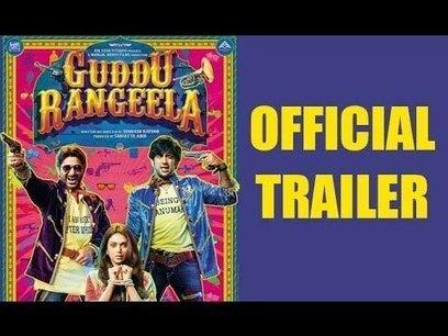 Guru full movie in hindi hd 1080p download torrent windows 9.