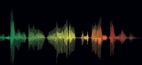 Crear historias que suenan bien - Portal Aprender | La Radio en la Escuela | Scoop.it