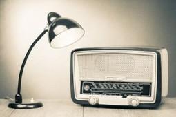 Los 7 pasos para que tu post se haga viral | Comunicación digital | Scoop.it