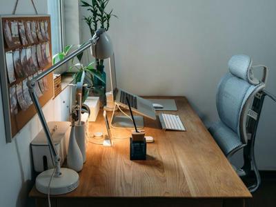 L'ergonomie, un outil de bien-être au travail