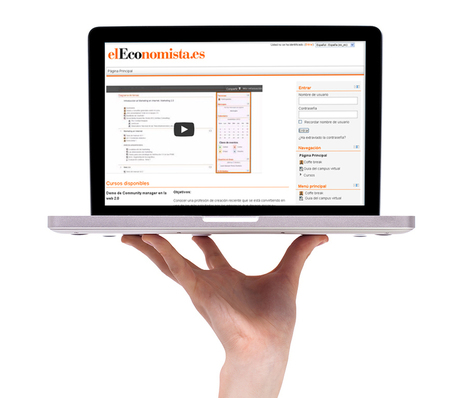 El perfil del dinamizador en eLearning | e-learning y aprendizaje para toda la vida | Scoop.it