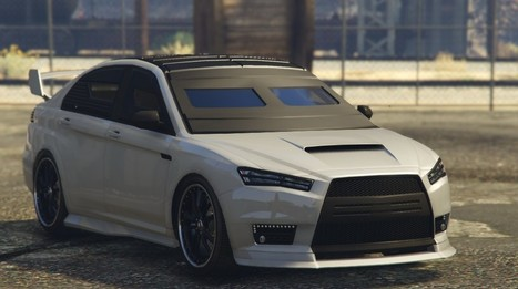 Gta Cars In Gta Cars List Vehicles List In The Grand Theft