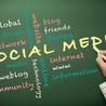 Social Media at Education