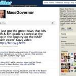 How Local Politicians Are Using Social Media | Les réseaux sociaux et les hommes politiques | Scoop.it