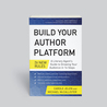 Build Your Author Platform: New Rules