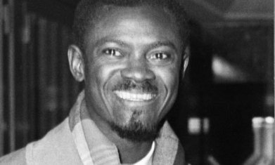 Black History (our story): Patrice Lumumba: the most important assassination of the 20th century | They put Afrika on the map | Scoop.it