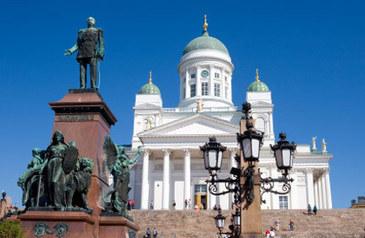 The Finnish miracle | Finnish education in spotlight | Scoop.it