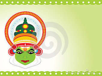 Happy onam images and wishes happy onam ona happy onam images and wishes happy onam onam pookalam onam images onam wishes onam 2015 10 days of onam celebration from august 18 to august 28 m4hsunfo