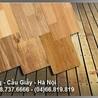 Công ty mua bán sàn gỗ Siêu Việt
