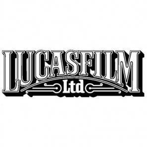 Pixar Vet Gary Rydstrom Is Directing An Animated Feature At Lucasfilm - Bleeding Cool Comic Book, Movies and TV News and Rumors | Cartoons for Kids | Scoop.it