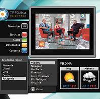 Dos modelos de televisión digital: Argentina apuesta al software libre y Brasil por el software propietario | Ciencia y Tecnología Iberoamericana | Scoop.it