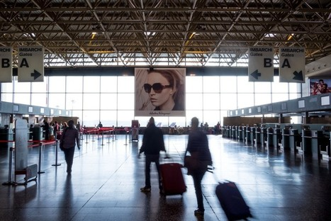 Interview: Why Travel Managers Need to Care About What Travelers Want | Corporate Business Travel | Scoop.it