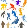 UseNum - Sport