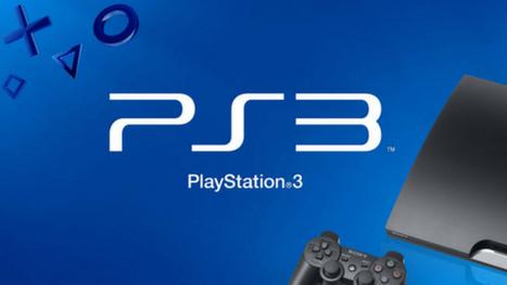 💣 Ps3 emulator apk 2018 download | PS3 Emulator APK Free