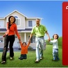 home insurance chicago