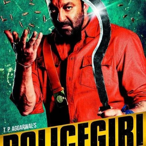 Policegiri full movie with english subtitles download for moviegolkes