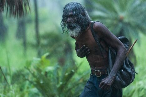 History made as best film honours shared at AACTA awards | Libraries | Scoop.it