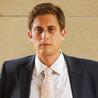Attorney at Bloom Legal LLC