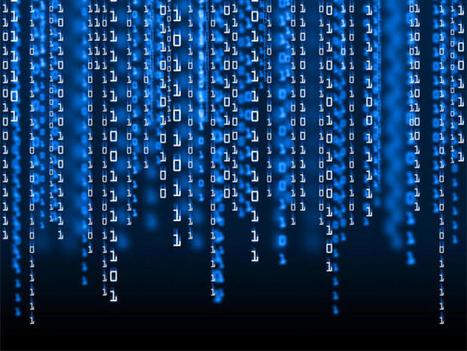 IBM, Cloudera and Amazon Big Data announcements   Big Data & Digital Marketing   Scoop.it