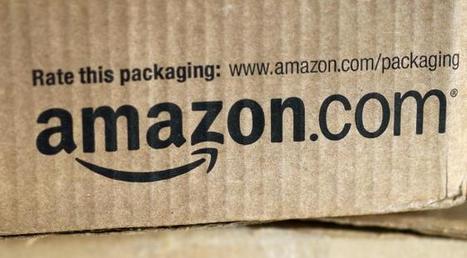 Dans les secrets des prix sur Amazon : comment le géant du e ... - Atlantico.fr | Commerce connecté, E-Commerce & vente en ligne, stratégie de commerce multi-canal et omni-canal | Scoop.it