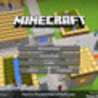 Minecraft Oyunu Oyna