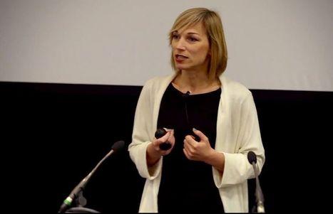 "Enterprise 2.0: ""my transformative journey towards leading change"" | Leadership & Change Management | Scoop.it"