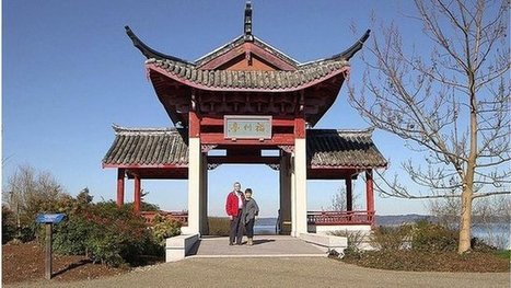 Tacoma Chinese community and its painful past | Chinese American Now | Scoop.it
