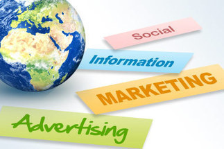La pubblicità in rete: dall'advertising al convertising | Seoposition | Why the social networks are my life | Scoop.it