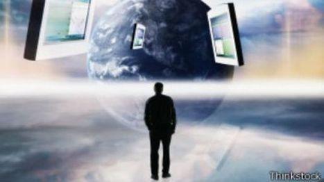 La verdad sobre el mito más grande de la tecnología | Singularidad Tecnológica | Scoop.it