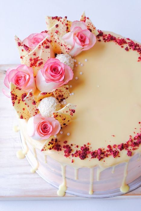 Birthday Cake Delivery In Pune Online