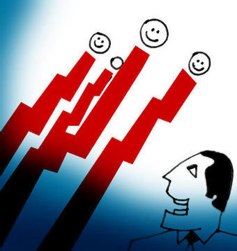 7 habits that can kill your start-up - Rediff   InfuseLearning Resources   Scoop.it