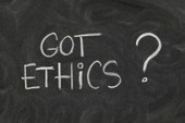 Rutgers, Universities, Bias: 3 Things That Cause Ethical Breakdowns and How Timing Counts | Change Management Resources | Scoop.it
