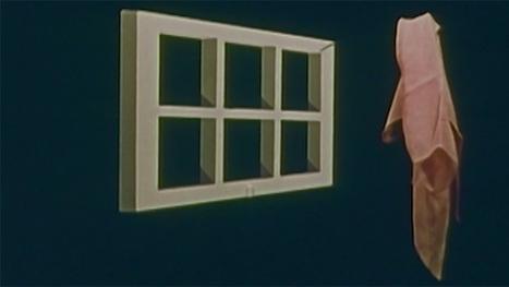 070d8cbb6e Optical illusions show how past experience dramatically influences  perception