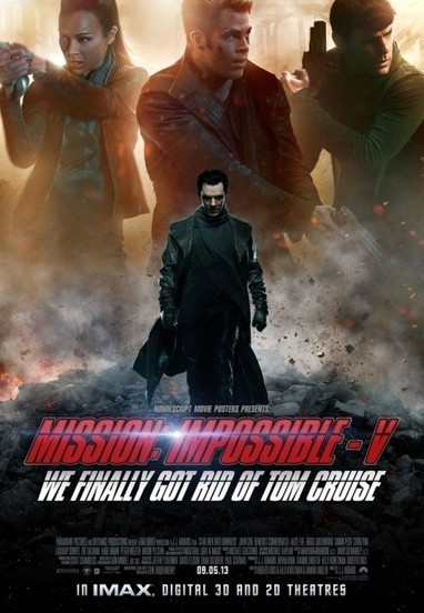 3 Saawan Ko Aane Do movie download kickass 720p movies