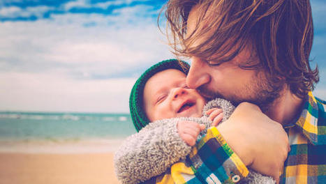 How Paid Leave Benefits Everyone | Daily Clippings | Scoop.it