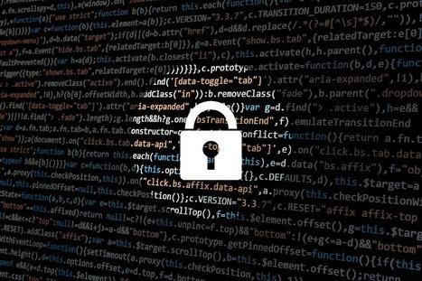 Cybersécurité : importante fuite de données au sein de l'armée française ...