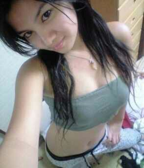college girl seduced