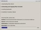 How to Create Bootable Ubuntu Server 12.10 Installer USB Drive | Ubuntu Server Guide | Ubuntu Server | Scoop.it