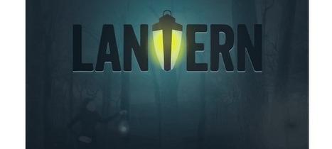 Lantern, le logiciel qui veut éradiquer la censure d'Internet | Un noeud dans le mouchoir des médias sociaux | Scoop.it