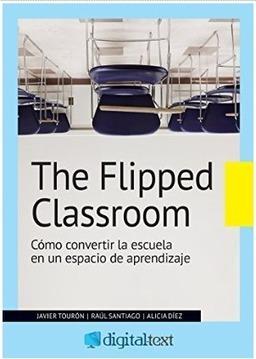 El aprendiz en el centro, ¡María Montessori ya lo dijo! (1/3) | Competencias siglo XXI | Scoop.it