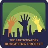 Shareable: How to Start Participatory Budgeting in Your City | Transition Culture | Scoop.it