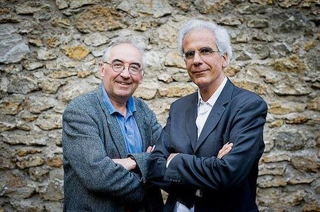 """Laval & Dardot: """"El desafío de la política de lo común es pasar de la representación a la participación""""   cooperación intercambio   Scoop.it"""
