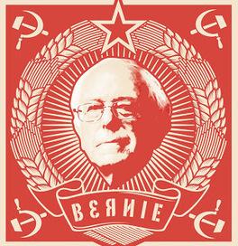 El Dúo de la Africana... y Sanders - Nacidos para correr [Los Jueves del Chico de los Martes] | Política & Rock'n'Roll | Scoop.it